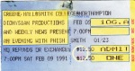 1991-02-09