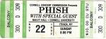 1992-11-22