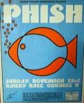 phish-cornell-92